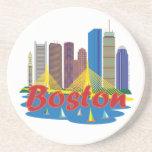 Horizonte de Boston