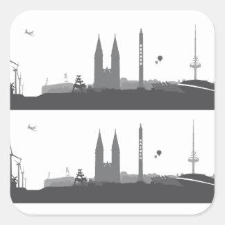 Horizonte de Bremen