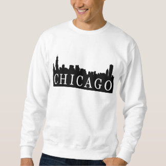 Horizonte de Chicago Jersey