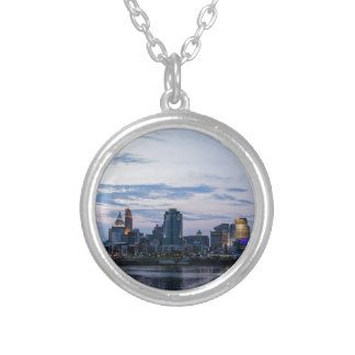 Horizonte de Cincinnati Joyerias Personalizadas