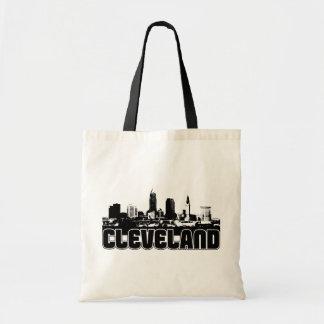 Horizonte de Cleveland Bolsa