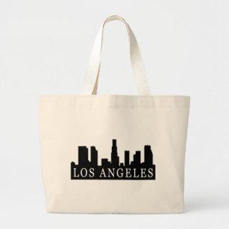 Horizonte de Los Ángeles Bolsa