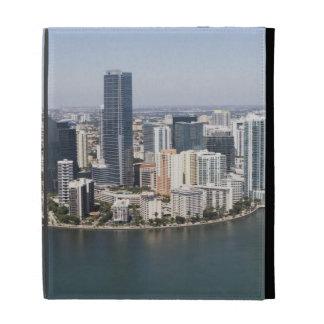 Horizonte de Miami