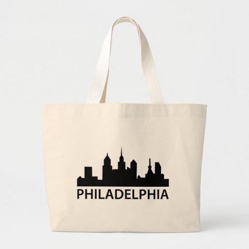 Horizonte de Philadelphia Bolsa