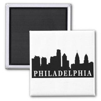 Horizonte de Philadelphia Iman
