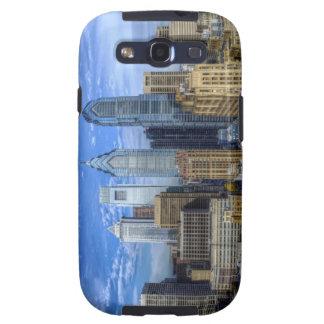 Horizonte de Philly Galaxy S3 Cobertura