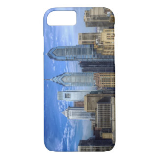 Horizonte de Philly Funda iPhone 7