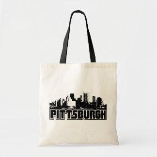 Horizonte de Pittsburgh Bolsa
