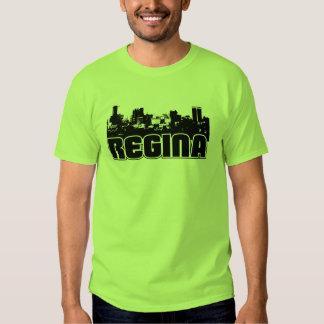 Horizonte de Regina Playera