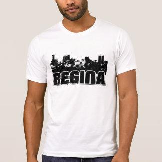 Horizonte de Regina Playeras