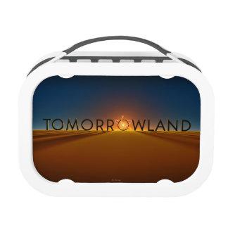 Horizonte de Tomorrowland