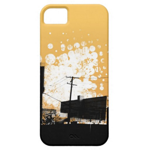horizonte iPhone 5 cobertura