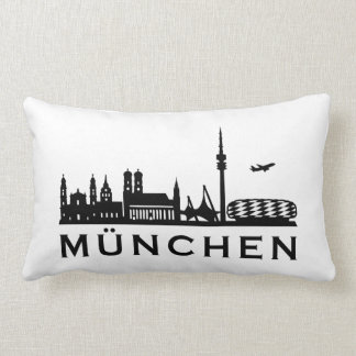 Horizonte Munich Cojines