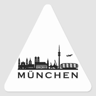Horizonte Munich