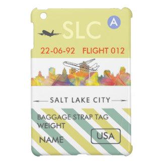 HORIZONTE WB1 DE SALT LAKE CITY, UTAH -