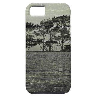 Horizontes iPhone 5 Case-Mate Cárcasas