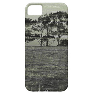Horizontes iPhone 5 Case-Mate Coberturas