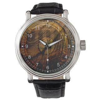 Horloge Astronomique Relojes De Pulsera