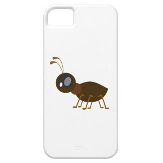 hormiga iPhone 5 Case-Mate coberturas