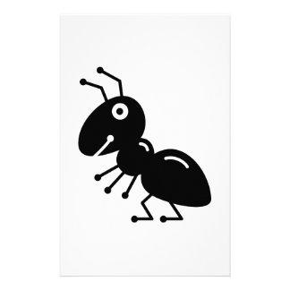 Hormiga Papelería