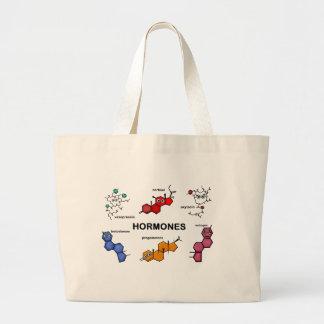 Hormones Bags