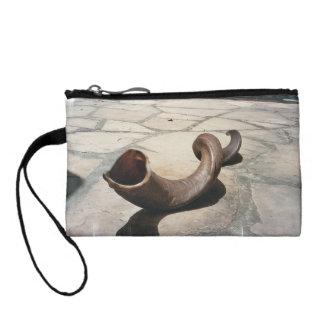 horn-1.jpg coin purses
