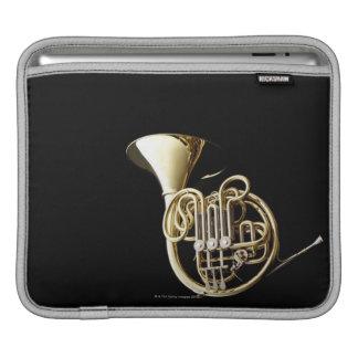 Horn 2 sleeve for iPads