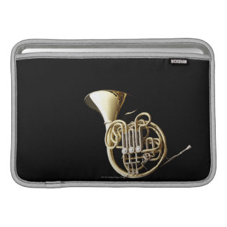 Horn 2 MacBook sleeves