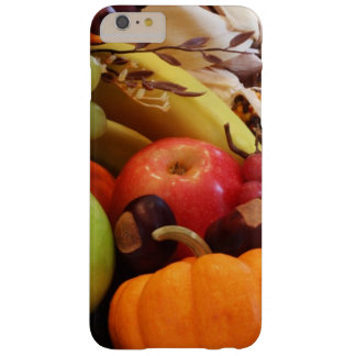 Horn Of Plenty Barely There iPhone 6 Plus Case
