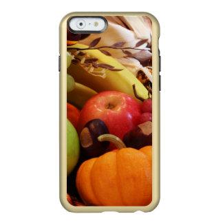 Horn Of Plenty Incipio Feather Shine iPhone 6 Case