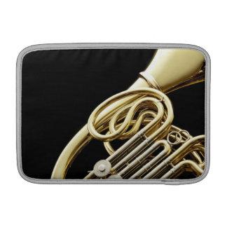 Horn Sleeve For MacBook Air
