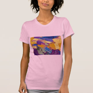 Hornblende Gabbro T-shirt