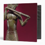 Hornblower, de Benin, Nigeria