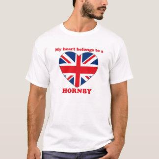 Hornby T-Shirt