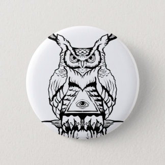 horned owl flash button