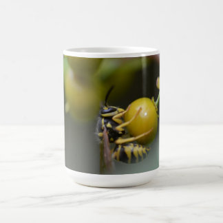 Hornet Coffee Mug