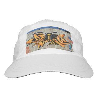 Hornet Hat