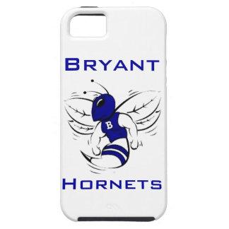 Hornet Pride iPhone 5 Case