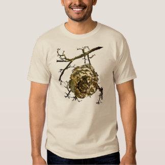 Hornet's Nest Tee Shirt