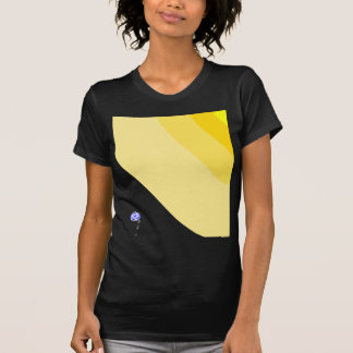 Hornilla del solenoide camisas