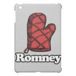 Horno Mitt Romney