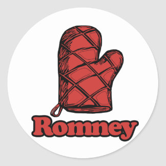 Horno Mitt Romney .png