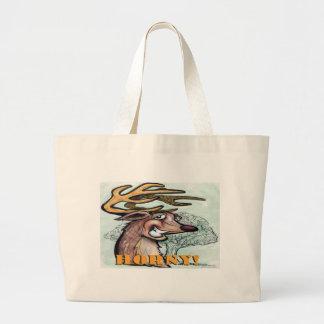 Horny Bag