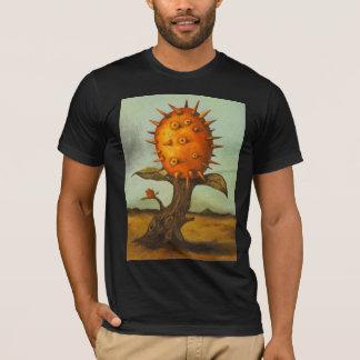 Horny Fruit Tree T-Shirt