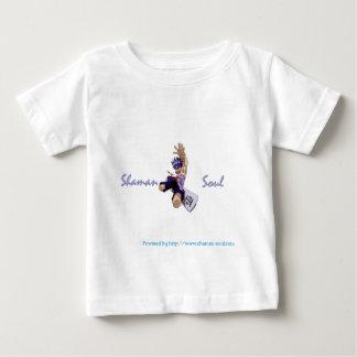 Horo Horo Baby T-Shirt