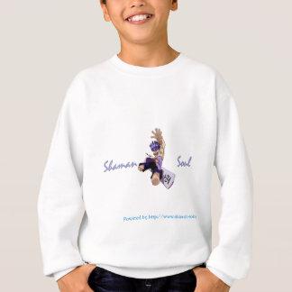 Horo Horo Sweatshirt