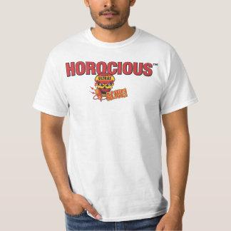 Horocious T-Shirt