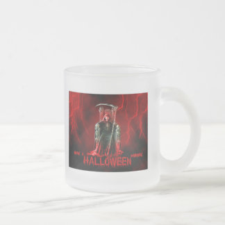 horrific-halloween-wallpaper[1], thumbbig-1647[... frosted glass coffee mug