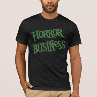 Horror Business T-Shirt