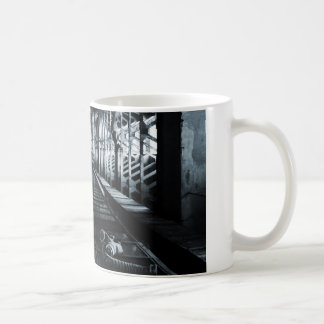 Horror City Mug